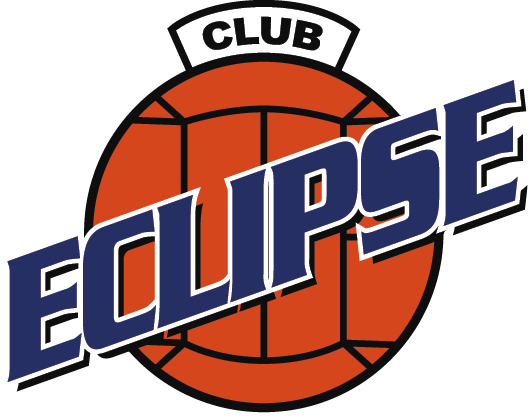 Club Eclipse Villegas